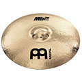"Ride-Cymbal Meinl 24"" Mb20 Pure Metal Ride"