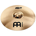 "Ride-Cymbal Meinl 20"" Mb10 Medium Ride"