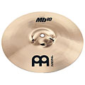 "Meinl 8"" Mb10 Splash « Splash"