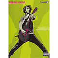 Faber Music Green Day for Guitar « Play-Along