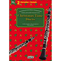Hage Christmas Time Duets « Music Notes