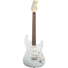 Fender Jeff Beck Stratocaster, OWH « Electric Guitar