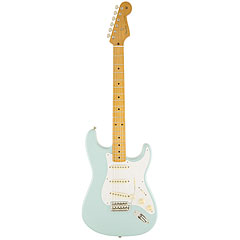 Fender Classic Series '50s Stratocaster DBL « Electric Guitar