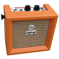 Mini Amp Orange Micro Crush PIX 3