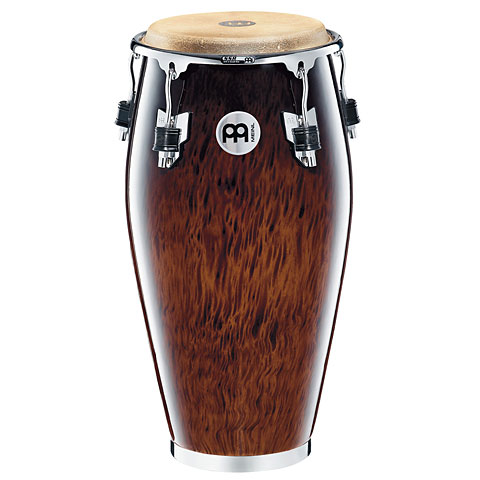 Meinl Meinl Professional MP11-BB
