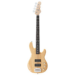 G&L Tribute L-2000 Natural Gloss RW « Electric Bass Guitar