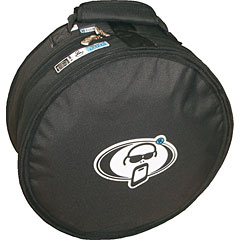 Protection Racket 3011 14 x5,5