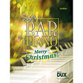 Music Notes Dux Susi´s Bar Piano Merry Christmas