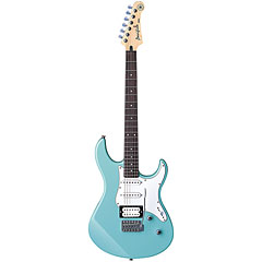 Yamaha Pacifica 112V SOB « Electric Guitar