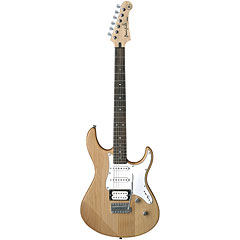 Yamaha Pacifica 112V NT « Electric Guitar