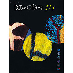 Alfred KDM Dixie Chicks - Fly