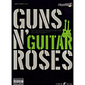Faber Music Guns n Roses for Guitar « Play-Along