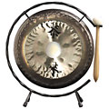 "Paiste Table Gong 7"" « Gong"