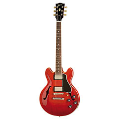 Gibson Semi-Hollow ES339 ARD