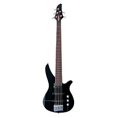 Yamaha RBX5A2 « Electric Bass Guitar