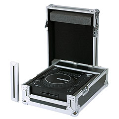 Reloop RMP Single Case Pro