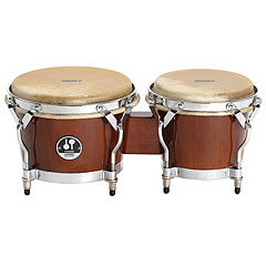 Sonor Latino LBW7850DNHG