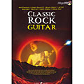 Play-Along Faber Music Classic Rock for Guitar