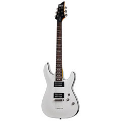 Schecter Omen 6 VWH « Electric Guitar