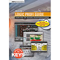 Technical Book PPVMedien Logic Profi Guide
