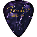 Fender 351 Purple Moto, thin (12 Stk.) « Pick