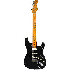 Fender David Gilmour Stratocaster Relic « Electric Guitar