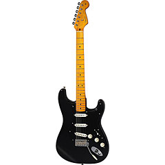 Fender David Gilmour Stratocaster NOS « Electric Guitar
