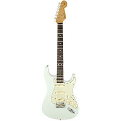 Fender Classic Player '60s Stratocaster SBL « Electric Guitar