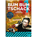 Dux Bum Bum Tschak « Instructional Book