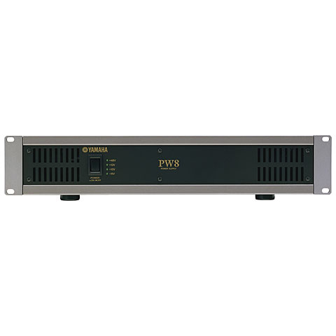 Yamaha IM8 / PW8 Powersupply