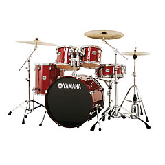 Yamaha Stage Custom Birch SCB2FS5 CR