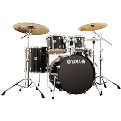 Yamaha Stage Custom Birch SCB0F5 RB