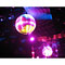 Mirror Ball Showtec Mirrorball 50cm (4)