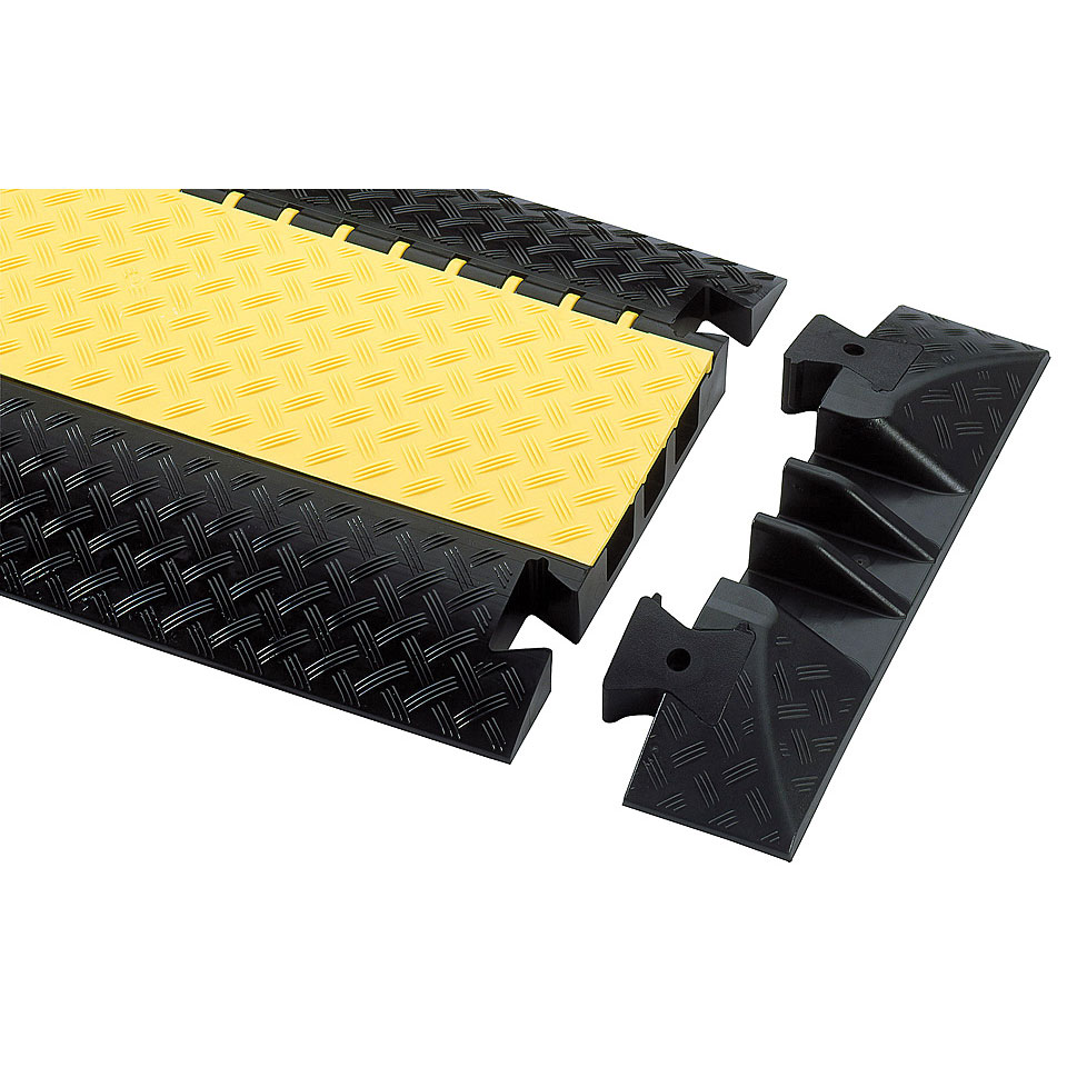 Adam Hall Defender 3 Er 171 Cable Protector