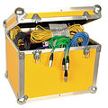 AAC Universal Yellow « Equipment Case