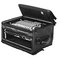 "Rockbag Mixbag RC23812 « 19"" Rack"