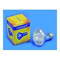 Omnilux Flood 30° 50W 230V 1500h « Lamp (Lightbulbs)