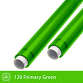 Colour Filter LEE Filters 139 Primary Green