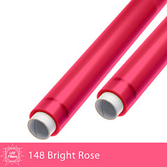 LEE Filters 148 Bright Rose