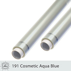 LEE Filters 191 Cosmetic Aqua Blue