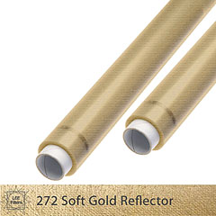 LEE Filters 272 Soft Gold Reflector