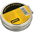 Warwick Surface Finisher « Guitar/Bass Cleaning and Care