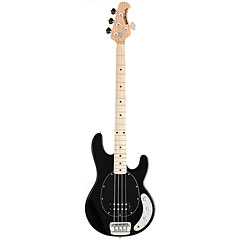 Music Man StingRay MM130 M BK « Electric Bass Guitar