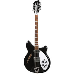 Rickenbacker Standard 360/12 JG « Electric Guitar