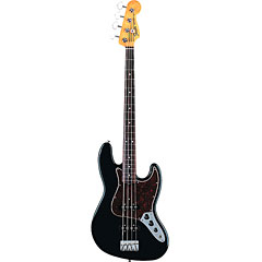 Fender Classic Series '60s Jazz Bass BLK « Electric Bass Guitar