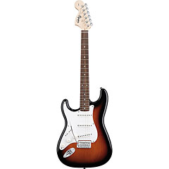 Squier Affinity Strat RW BSB « Lefthand