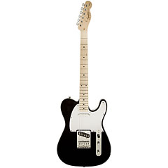 Squier Affinity Tele MN BK « Electric Guitar