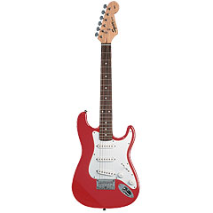Squier Mini Strat, TR « Electric Guitar