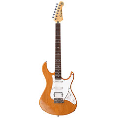 Yamaha Pacifica 112 YNS « Electric Guitar