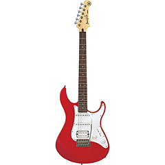 Yamaha Pacifica 112 RM « Electric Guitar